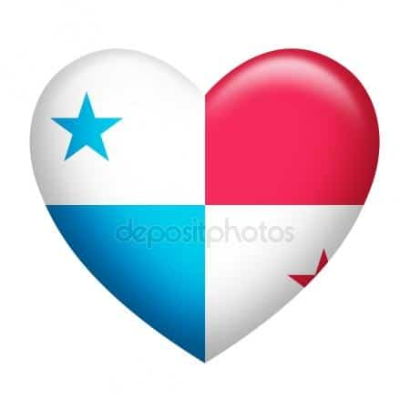 depositphotos_85673786-stock-photo-panama-insignia-heart-shape