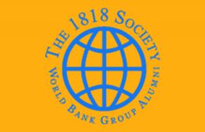 1818 Society