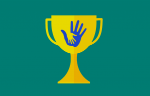 Nomination of candidates for the 2017 Volunteer of the Year Award