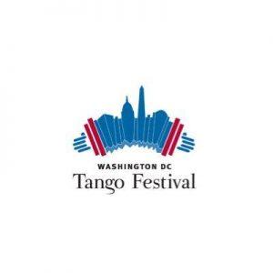 Washington DC Tango Festival