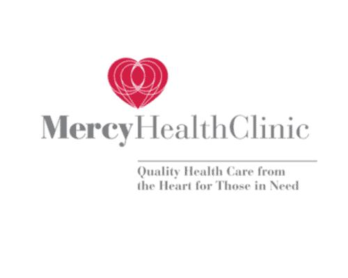 Voluntariado en Mercy Health Clinic
