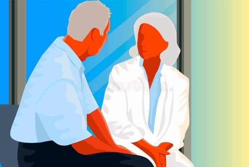 Sesión Informativa para Jubilados sobre la Transición de Administradores del Programa de Beneficios Médicos
