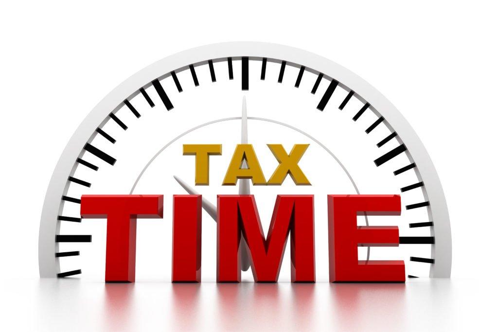 Recordatorio para Jubilados que pagan impuestos en los Estados Unidos