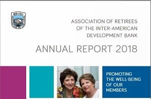 AnnualReport2018th
