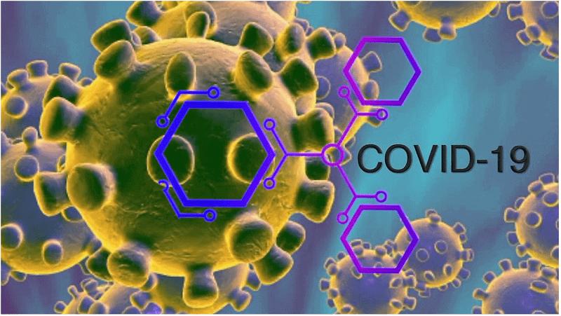 Information on the Corona Virus