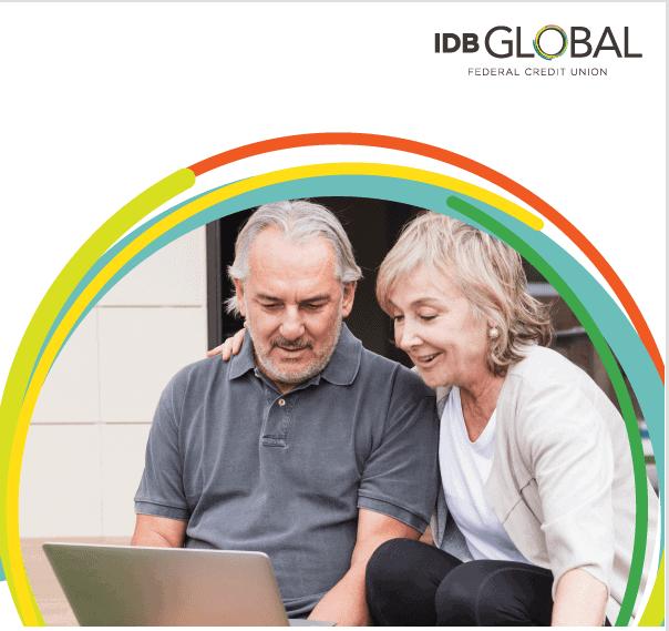 Actualizacion sobre el Covid-19 de los servicios del Credit Union para Jubilados