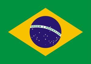 Filial Brasil