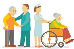 Video y Presentación: Planificación para los gastos con cuidados de largo plazo