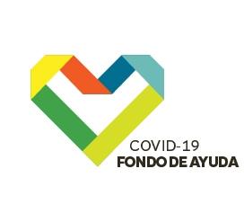 Proyectos Covid-19 en Brasil