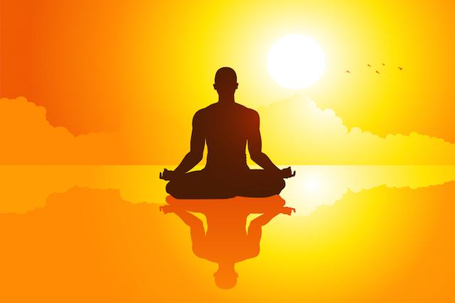 Video del Programa Desde Tu Sofá:  Taller Introductorio a la Práctica de la Meditación