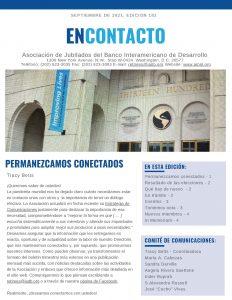 Boletines - EnContacto