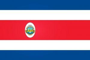 Costa_Rica_shutterstock_117703582.jpg