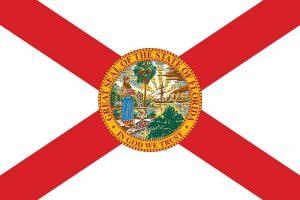 Florida_shutterstock_540524680.jpg