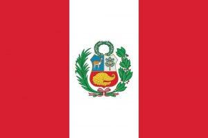 Peru_shutterstock_194010017.jpg