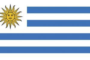 Uruguay_shutterstock_512711500.jpg